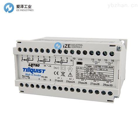 TILLQUIST传感器LQT60WIDE