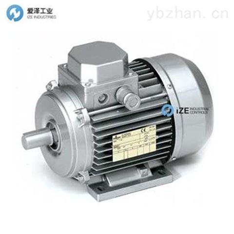 ATB电机CD系列 示例CD180M-4