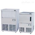 北京长流YKKY牌实验室专用雪花制冰机  FM40