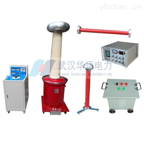 呼和浩特雷击冲击电压发生器选型