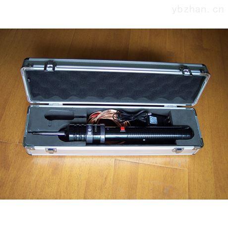 三级承试设备雷击计数器校验仪