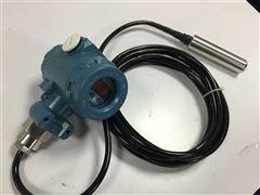 HZM-S10卓迈仪表供应投入式液位计
