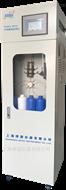cod氨氮在线分析仪