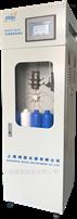 TPG-3030TP總磷在線分析儀