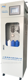 TPG-3030TP总磷在线分析仪