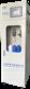 氨氮水质自动分析仪
