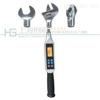 数显电子扭力扳手螺母扭矩检测专用