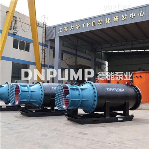 楼房供水潜水电泵价格 耐腐蚀