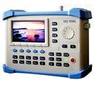 MS9000A 彩色圖像監視數字場強儀