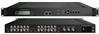 4合1 MPEG-2标清编码器