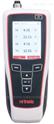 罗卓尼克HygroPalm HP32 手持式温湿度计