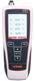 羅卓尼克HygroPalm HP32 手持式溫濕度計