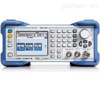 SMC100A 射频信号发生器价格