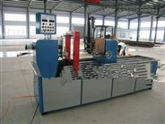 CJW-3000熒光磁粉探傷機