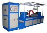 CEW—3000交直流熒光磁粉探傷機