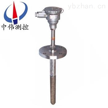 耐磨熱電阻