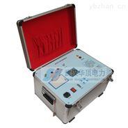 呼和浩特高壓真空開關真空度測試儀選型