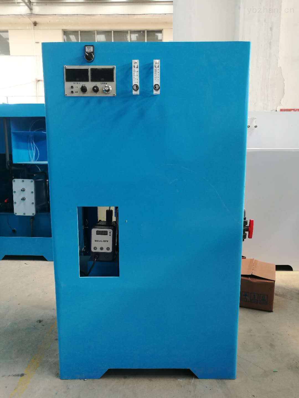 次氯酸鈉發生器/100g農村飲水消毒設備廠家
