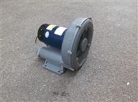 1.5kw直流吸尘高压鼓风机