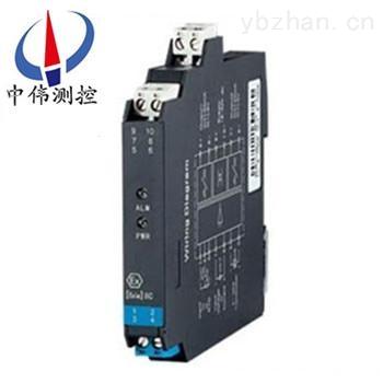 ZW-GLP智能配電器
