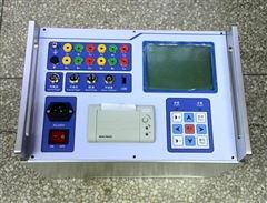 高压开关特性综合测试仪-承试设备