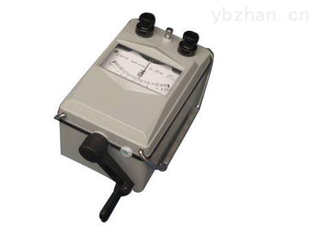 电力承试五级资质需要哪些设备