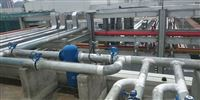 KDTB汽车厂家测量压缩空气专用流量计品牌厂家