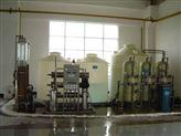 工业纯水设备|厂家|江西贾斯汀环保