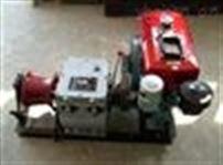 電力四級承試工具