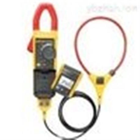 电力承装修试二级资质试验设备供应商