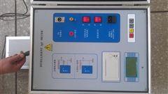 全智能介质损耗测试仪