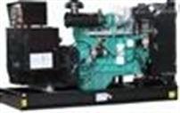 電力四級承裝修試設備