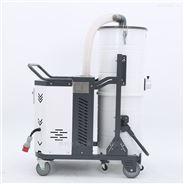 打磨粉尘收集设备除尘器