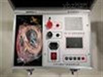 四级承装修试施工机具