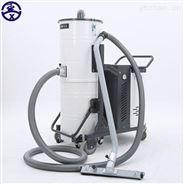 移动式SH-3000粉尘脉冲吸尘器