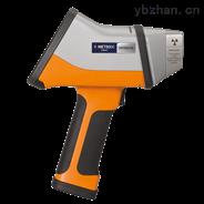 X-MET8000系列 手持式X荧光光谱仪