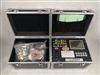 电力承装修试三级资质施工机具