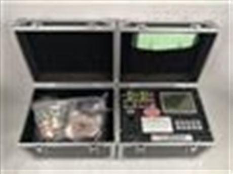 购买承装类电力五级资质设备如何选择厂家?