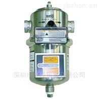 空氣壓縮機MEIJIAIR明治機械制MSK系列活性炭篩選器