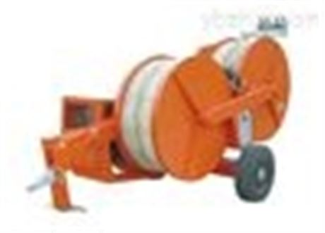 二级承装修试电力设施许可证所需设备条件