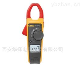 福禄克373钳形电流表