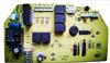 溫嶺智能水泵控制器控制板開發定制