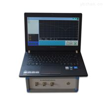 厂家推荐变压器绕组变形测试仪