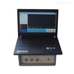 三级承试类变压器绕组变形测试仪