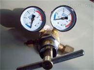 木材顆粒熱值化驗儀器怎么賣?