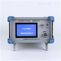 大屏显示KOY850L台式露点仪 微水仪