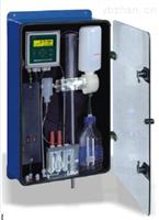 電廠陽床/蒸汽DWG-5088A在線鈉離子計