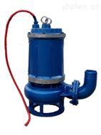 耐热不锈钢潜水搅拌排污泵,污水泵,潜污泵