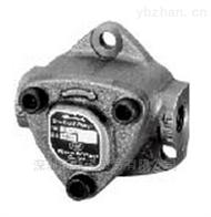 余擺線泵/油泵小容量 1~8?/min的NOPGROUP日本油泵