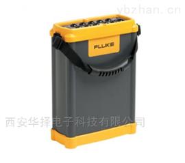 福禄克1750 三相电能质量记录仪